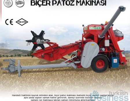 600-bicer-patoz_02