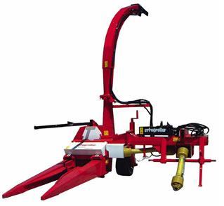 Silage-Machine-for-Corn.jpg_350x350