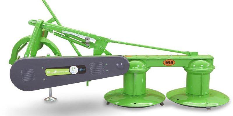 tcbm-165cm